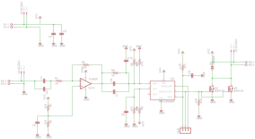 PowerSwSchematic